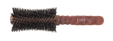 IBIZA HAIR RLX4 BRUSH - LARGE (65MM)