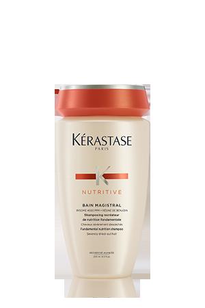KERASTASE NUTRITIVE BAIN MAGISTRAL 250ml