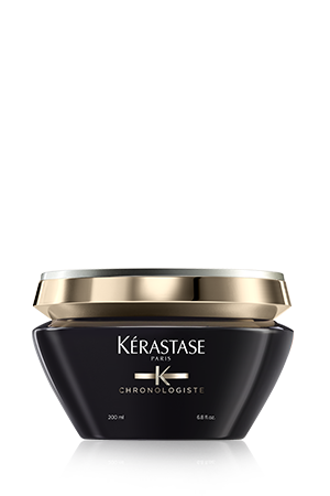 KERASTASE CHRONOLOGISTE BALM MASQUE 200ml