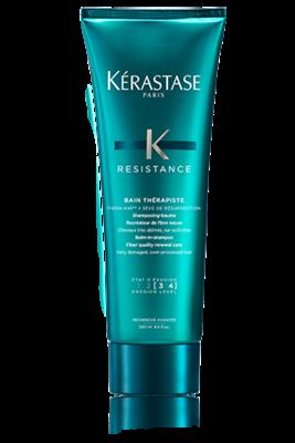 KERASTASE RESISTANCE BAIN THERAPISTE 250ml