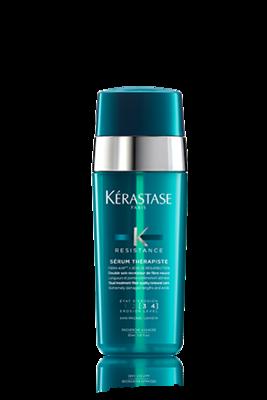 KERASTASE RESISTANCE SERUM THERAPISTE 30ml