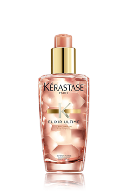 KÉRASTASE ELIXIR ULTIME OIL COLOURED HAIR