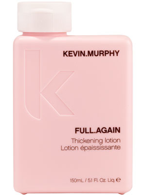 KEVIN MURPHY FULL AGAIN THICKENING LOTION 150ml