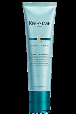 KERASTASE RESISTANCE CIMENT THERMIQUE 150ml