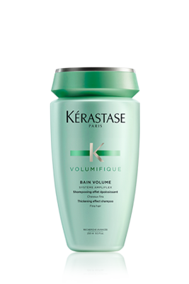 KÉRASTASE BAIN VOLUMIFIQUE 250ml