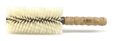 IBIZA HAIR B7 BRUSH - EXTRA LONG (65MM)