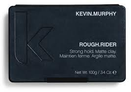 KEVIN MURPHY ROUGH RIDER CREME 100g