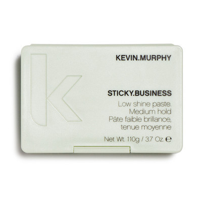 KEVIN MURPHY STICKY BUSINESS PASTE 110g