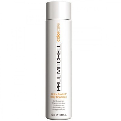 PAUL MITCHELL COLOUR PROTECT SHAMPOO 300ml