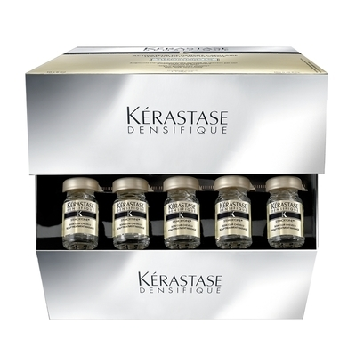 KERASTASE DENSIFIQUE HOMME (30 x 6ml) HAIR DENSITY PROGRAMME