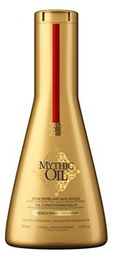 L'OREAL MYTHIC OIL CONDITIONER THICK HAIR 200ml