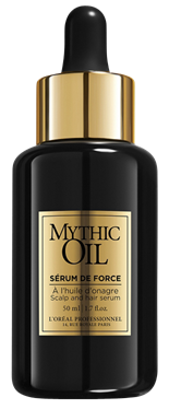 L'OREAL MYTHIC OIL SÉRUM DE FORCE 50ml