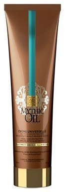 L'OREAL MYTHIC OIL CRÉME UNIVERSELLE 150ml