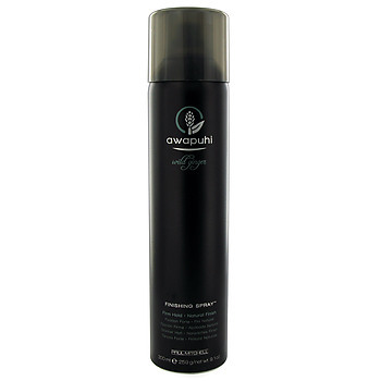 PAUL MITCHELL AWAPUHI FINISHING SPRAY 300ml
