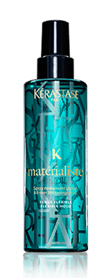 KERASTASE MATERIALISTE VOLUME SPRAY GEL 195ml