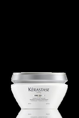 KERASTASE MASQUE HYDRA-APAISANT 200ml