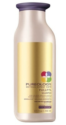 PUREOLOGY FULLFYL SHAMPOO 250ml