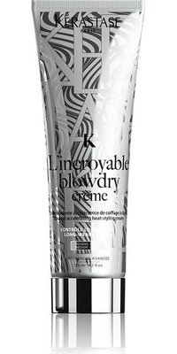 KERASTASE L'INCROYABLE BLOWDRY CREME 125ml