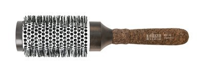 Ibiza Hair CC4 Brush - MEDIUM (63MM)