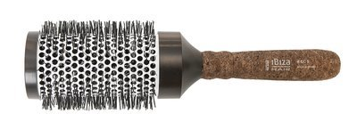 Ibiza Hair CC5 Brush - LARGE (76MM)