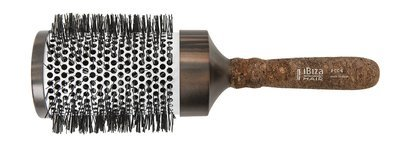 Ibiza Hair CC6 Brush - EXTRA LARGE (93MM)