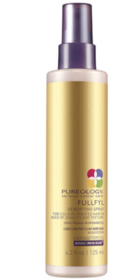 PUREOLOGY FULLFUL DENSIFYING SPRAY 125ml