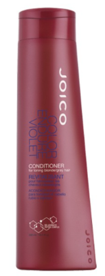 JOICO COLOR ENDURE VIOLET CONDITIONER 300ml