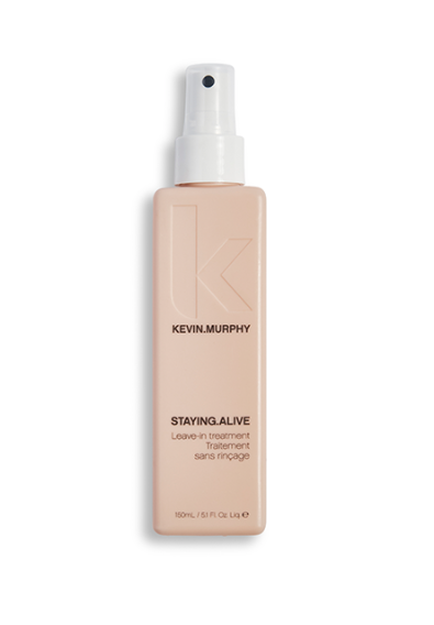 KEVIN MURPHY STAYING ALIVE TREATMENT 150ml