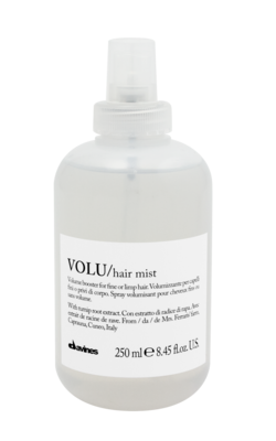 DAVINES VOLU HAIR MIST 250ml