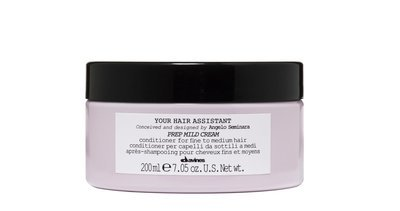 DAVINES YHA PREP MILD CREAM CONDITIONER 200ml