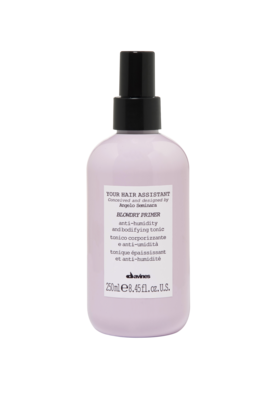 DAVINES YHA BLOWDRY PRIMER 250ml