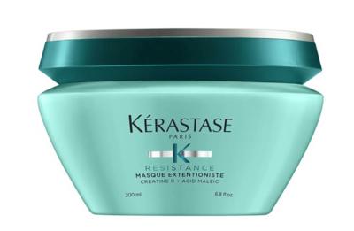 KERASTASE RESISTANCE MASQUE EXTENTIONISTE 200ml