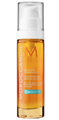 MOROCCANOIL BLOW DRY SMOOTH CONCENTRATE 50ml