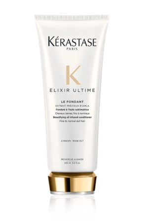 KERASTASE ELIXIR ULTIME LE FONDANT CONDITIONER 200ml