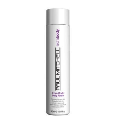 PAUL MITCHELL EXTRA BODY RINSE 300ml