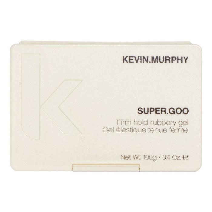 KEVIN MURPHY SUPERGOO 100g