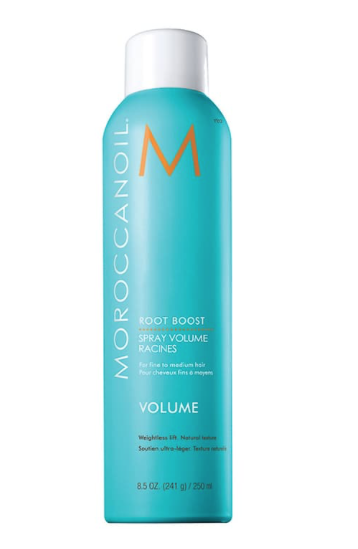 MORROCANOIL ROOT BOOST VOLUME SPRAY