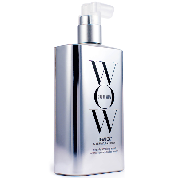 COLOR WOW DREAMCOAT ANTI HUMIDITY TREATMENT 200ml