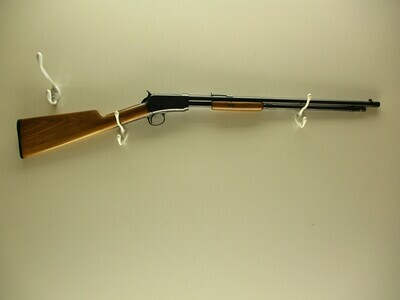 51 Winchester mod. 1906 22 Short cal pump rifle ser # 25588