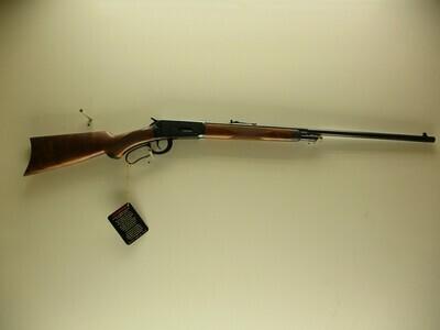 37 Winchester mod 94 30W .C.F (30-30 win) cal L/A Rifle