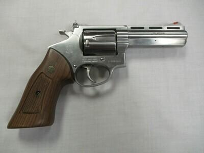 39 Rossi mod 851 SPL cal revolver