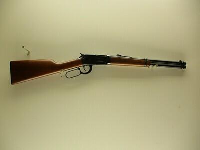 47 Winchester mod 94AE 44 rem mag cal L/A rifle