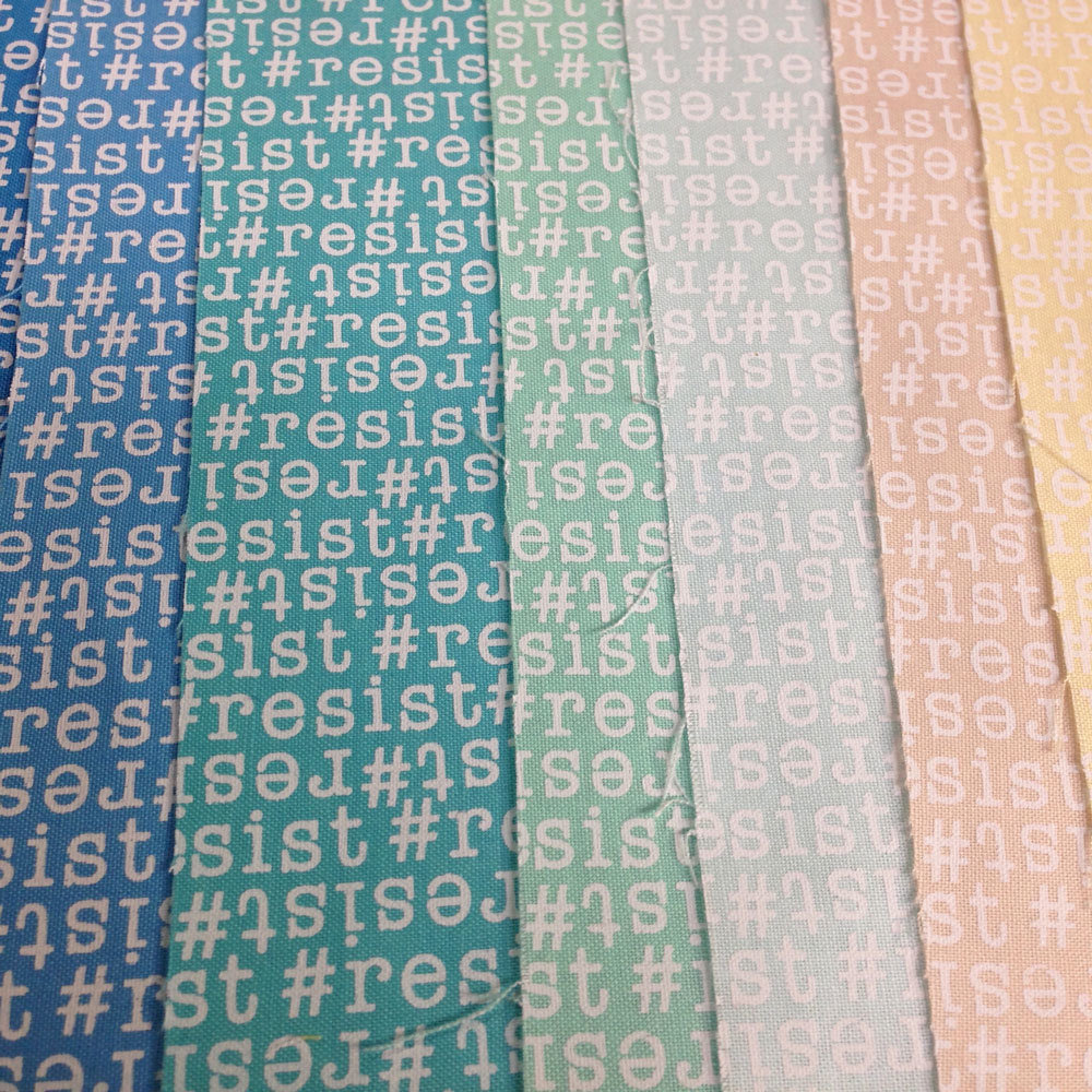 #persist fabric panels