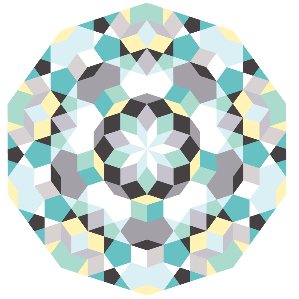 40003 color