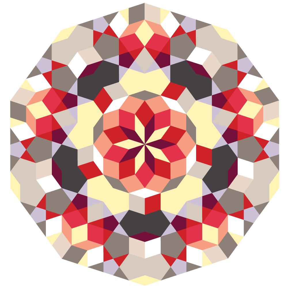 40001 Color