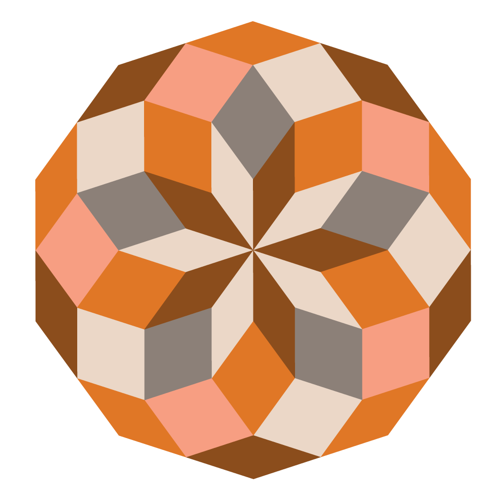 3003 Color