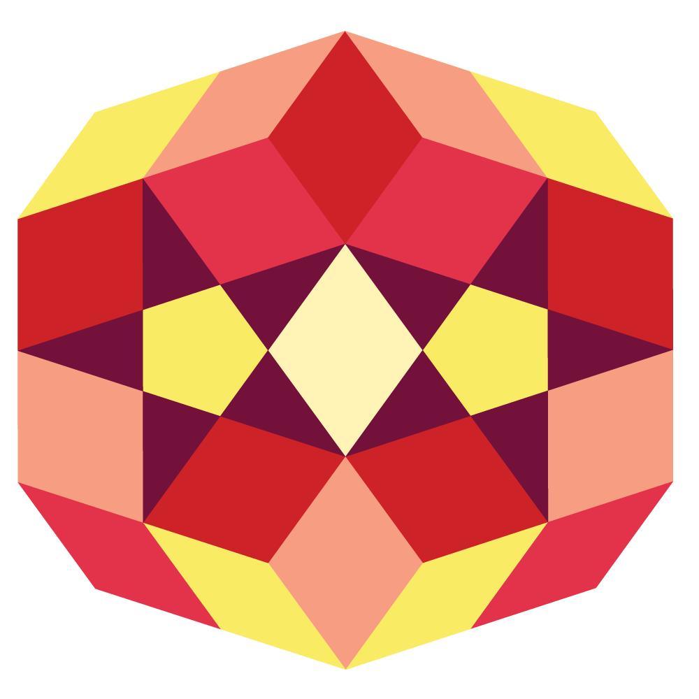 1010 color