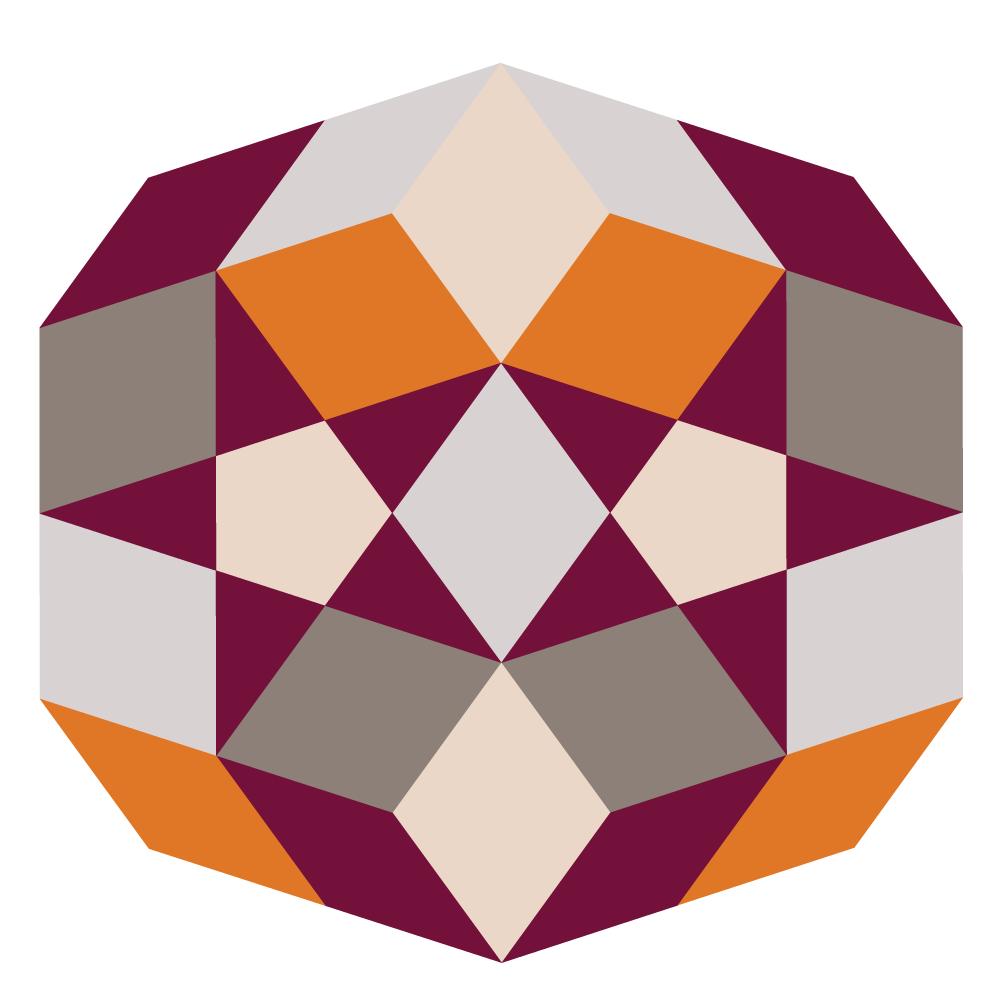 1009 color
