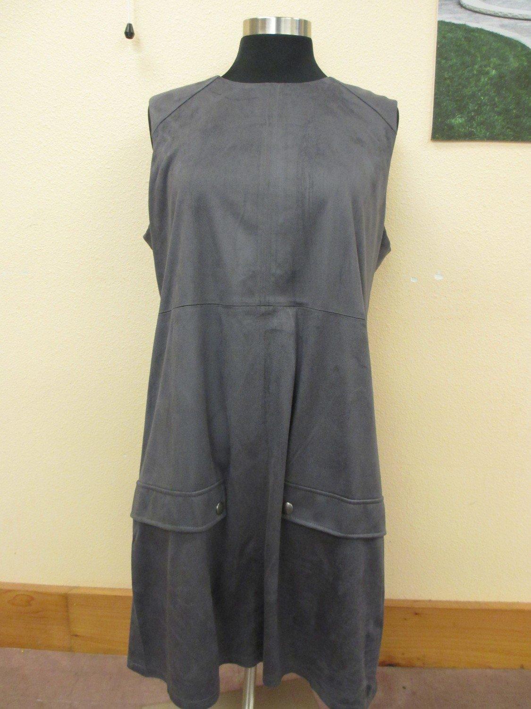 Model Behavior Dress by Simply Noelle