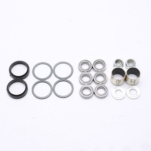 X1 rebuild kit ( pre-2016 version)
